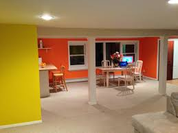 Sun Kissed Yellow Benjamin Moore Google Search Main Wall Color - Creepy basement bedroom