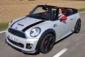 2014 mini cooper convertible. 2014 mini cooper convertible edmunds