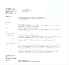 Resume Template Download Word Resume Wizard Template Word Resume