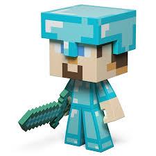 Minecraft Pictures To Print Print Minecraft Avatar 3d Figurine Avatars