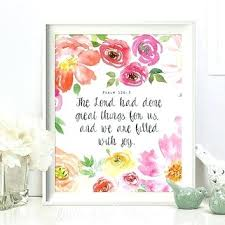 wall arts bible wall art christian wall decor also bible wall decals also religious decor on christian canvas wall art uk with wall arts bible wall art christian wall decor also bible wall