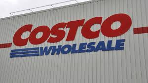 is a warehouse store costco sam s club bj s membership worth costco photo by lester balajadia