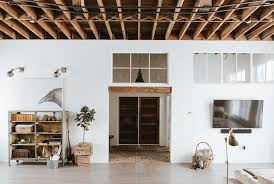 urban loft northern home furniture. B.C., Into A Scandinavian-influenced Family Home. Many Of The Accessories And Furniture Pieces Are Found Items\u2014like Shelving Salvaged From Storage Urban Loft Northern Home
