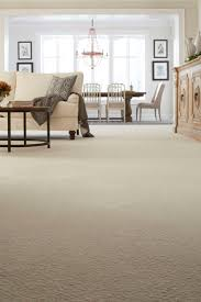 white carpet flooring. weekly round-ups: decorating with carpet - coles fine flooring white