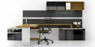 cool gray office furniture. Full Size Of Office:ultra Modern Office Furniture Cool Breakout Gray I