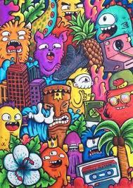 cute wallpapers wallpaper doodle
