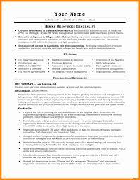 Sample Resume For Highschool Graduate 60 Resume Templates for Highschool Graduates Best of Resume Example 40
