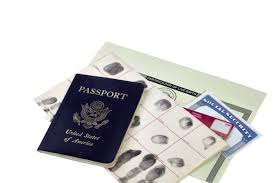 prepare for the real id act