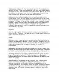music essays music essays topics essays term papers american essay
