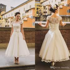 short rustic country wedding dresses online short rustic country