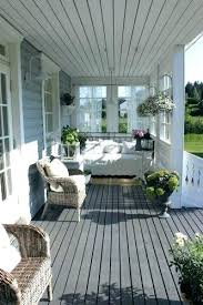 shabby chic outdoor furniture. Shabby Chic Porch Decor Patio Ideas Outdoor Furniture S