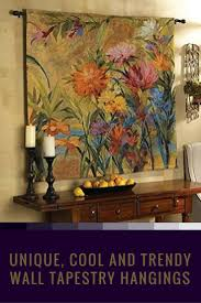 wall tapestry hangings can really give your home much needed texture color and ambiance a well placed wall tapestry will draw the attention of your family  on wall art tapestry hangings with wall tapestry hangings can really give your home much needed texture