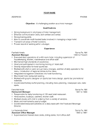 Resume For Fast Food Restaurant New Political Science Essays Paper