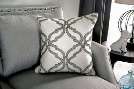 phoibe gray sofa sm3077 sf cm4422c