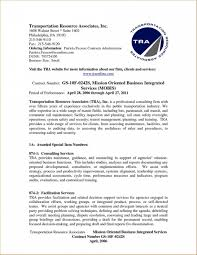 Sample Proposal Letter For Consultancy Services Consulting Proposal Sample Consultant Contractor Template