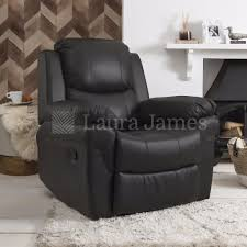 electric recliner chairs for the elderly. Costco Lift Chair Lovely Electric Reclining Chairs For The Elderly Awesome Recliner R
