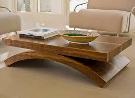 Teak And Glass Coffee Table Round Teak Dining Table For Sale Teak Wood Tables Avant Teak