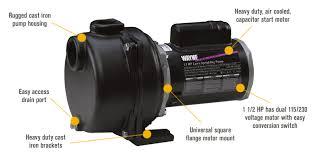 sprinkler pump wiring diagram solidfonts wiring diagram for sprinkler pump discover your