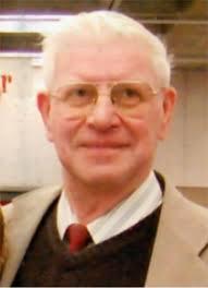 In Memory of Glenn Johnson