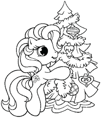Winter Coloring Pages Printable Image Gallery Of Winter Coloring