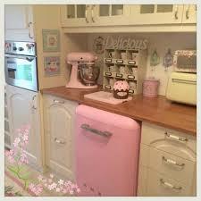 kitchen appliances where to kitchen appliances retro kitchen appliances uk pink baby kitchen ovens