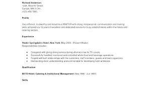 Job Objective Resume Examples Orlandomoving Co