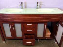 Small Picture 36 best Luxury Bathroom Vanities images on Pinterest Luxury