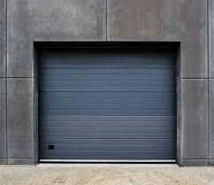 industrial garage doorsRolling Steel Garage Doors  Advanced Door  Garage Doors Ogden