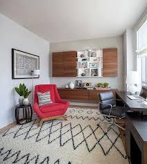 bachelors-residence design-tribeca-bachelors-residence .