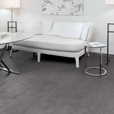 alfalux ardesia antracite dark grey 30x60cm 7266241 floor tiles tile dark grey bathroom tiles58 tiles