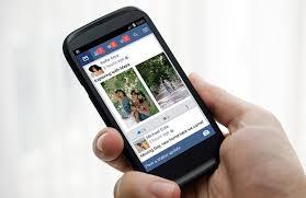 Coba versi terbaru dari facebook lite 2021 untuk android. Masuk Facebook Lite Langsung Tanpa Download Aplikasi Apakah Bisa Kolom Gadget