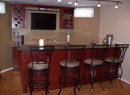 bar OLYMPUS DIGITAL CAMERA Basement Bar Plans Charismatic Free