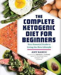 things that can and cannot be said essays and conversations the complete ketogenic diet for beginners your essential guide to living the keto lifestyle ebook by amy ramos epub mobi
