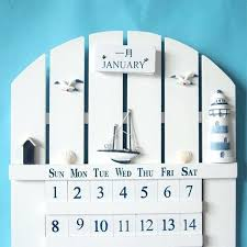 perpetual wall calendar style wooden hand made wall calendar style home decorative perpetual calendar wooden perpetual perpetual wall calendar