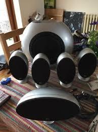 kef kht3005. image is loading kef-kht3005-5-1-home-theatre-speaker-system- kef kht3005