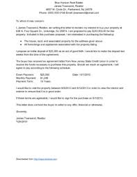 Property Sale Agreement Lovely Purchase Agreement Sample Best Export ...