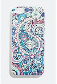 Apple iPhone SE suojakotelo Midnight blue - Prisma verkkokauppa