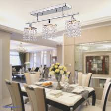 linear dining room lighting. Dining Room Lighting Trends Beautiful Chandeliers Design Fabulous Fresh Linear