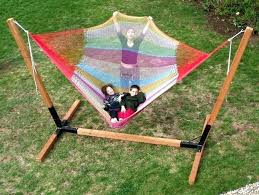 hammock chair canada hammock chair hammock chair stand deluxe hammock chair hammock chair hanging hammock chair