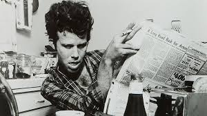 Image result for Cold Water                                                            Tom Waits CD