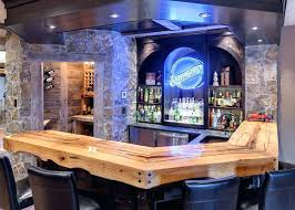 best home bar designs ideas on basement bar home bar best home bar