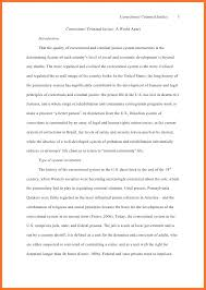 Essay In Apa Format Example Essay M Custom Research Papers Format