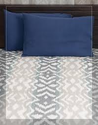 pillowcase canvas pillow cover hobby lobby whole blank throw pillows canvas pillow covers whole basically