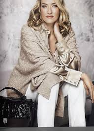 Марина Ринальди в 2019 г. | Марина ринальди, Модные стили и ...