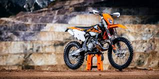 2018 ktm australia. plain ktm 2018 ktm u0026 husqvarna pricing confirmed  australasian dirt bike magazine with ktm australia