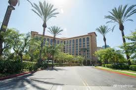 Wyndham Anaheim Garden Grove $110 $̶2̶1̶8̶ UPDATED 2018 Prices