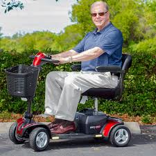 Image result for pride mobility gogo chair
