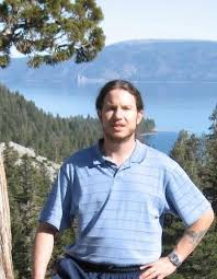 Kenneth L Oconnor, 68 - Guerneville, CA Has Court or Arrest Records at  MyLife.com™