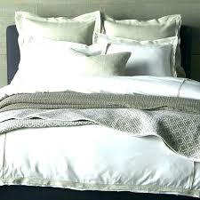 crate and barrel duvet bedding covers sizes blu crate and barrel