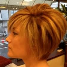 美容師解説梅宮アンナさんの髪型ショートと髪色の特徴について